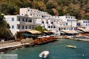 De mooiste dorpen van Kreta